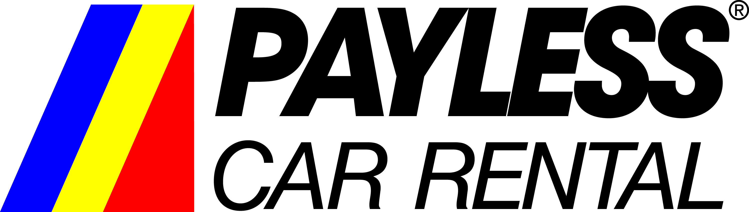 Payless car rental reagan national airport 16
