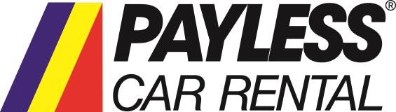 Email Payless Car Rental
